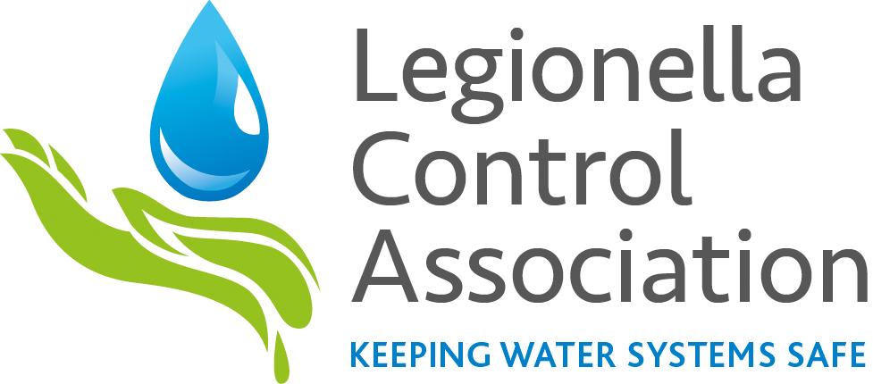 Marsh Environmental Excited To Join The Prestigious Lca Marsh